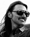 Duane Betts interview about 'Sketches of American Music'