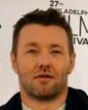 Joel Edgerton interview about 'Boy Erased.'