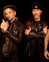 "Rikki Rockett of Poison interview about the ""Nothin' But a Good Time"" Tour."