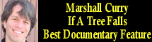 2012 Oscar Nominee - Marshall Curry & Sam Cullman - Best Feature Documentary - If A Tree Falls: A Story of the Earth Liberation Front